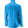 Salomon W's S-Lab Light Jacket Methyl Blue